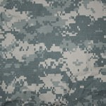 Camouflage pattern 1 150x150 - Camouflage Reference and Stencils