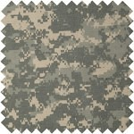 Camouflage pattern 22 150x150 - Camouflage Reference and Stencils