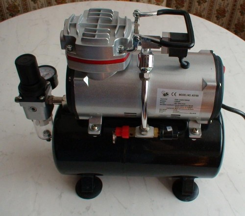 as189 111 500x440 - Airbrush Compressor Review (AS189)