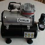 as189 14 150x150 - DIY Compressor by Albastrelu Viorel
