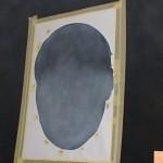 Airbrush on vinyl 5 150x150 - Vinylography Or Airbrushing On Vinyl Foil