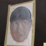 Airbrush on vinyl 8 150x150 - Vinylography Or Airbrushing On Vinyl Foil