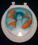 Redhouse3 Sweet Valley toilet seats 29 127x150 - Who Airbrushes Toilet Seats?