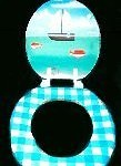 Redhouse3 Sweet Valley toilet seats 40 109x150 - Who Airbrushes Toilet Seats?