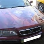 airbrush car 5 150x150 - Airbrush Shockwave from Eastern Europe