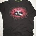 airbrush shirts 1 150x150 - Airbrush Shockwave from Eastern Europe