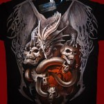 airbrush shirts 11 150x150 - Airbrush Shockwave from Eastern Europe