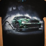 airbrush shirts 14 150x150 - Airbrush Shockwave from Eastern Europe