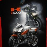 airbrush shirts 17 150x150 - Airbrush Shockwave from Eastern Europe