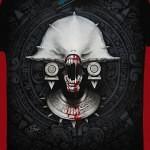 airbrush shirts 24 150x150 - Airbrush Shockwave from Eastern Europe