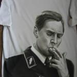 airbrush shirts 25 150x150 - Airbrush Shockwave from Eastern Europe