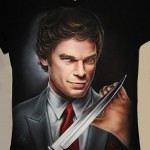airbrush shirts 27 150x150 - Airbrush Shockwave from Eastern Europe