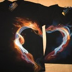 airbrush shirts 28 150x150 - Airbrush Shockwave from Eastern Europe