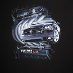 airbrush shirts 3 150x150 - Airbrush Shockwave from Eastern Europe