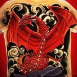 airbrush shirts 30 150x150 - Airbrush Shockwave from Eastern Europe