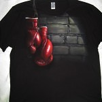 airbrush shirts 32 150x150 - Airbrush Shockwave from Eastern Europe