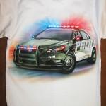 airbrush shirts 33 150x150 - Airbrush Shockwave from Eastern Europe
