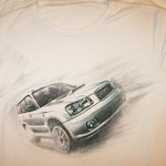 airbrush shirts 4 150x150 - Airbrush Shockwave from Eastern Europe