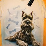 airbrush shirts 5 150x150 - Airbrush Shockwave from Eastern Europe