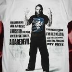 airbrush shirts 9 150x150 - Airbrush Shockwave from Eastern Europe