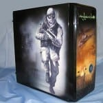 shockwave airbrush callofdutypc 4 150x150 - Airbrush Shockwave from Eastern Europe