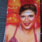 shockwave airbrush casino 5 150x150 - Airbrush Shockwave from Eastern Europe