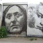 street art airbrush 1 150x150 - Street Art Airbrush from Per Corell