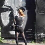 street art airbrush 17 150x150 - Street Art Airbrush from Per Corell