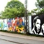 street art airbrush 2 150x150 - Street Art Airbrush from Per Corell