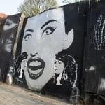 street art airbrush 20 150x150 - Street Art Airbrush from Per Corell