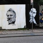 street art airbrush 25 150x150 - Street Art Airbrush from Per Corell