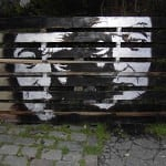 street art airbrush 26 150x150 - Street Art Airbrush from Per Corell