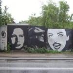 street art airbrush 3 150x150 - Street Art Airbrush from Per Corell