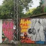 street art airbrush 31 150x150 - Street Art Airbrush from Per Corell