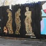 street art airbrush 33 150x150 - Street Art Airbrush from Per Corell