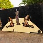 street art airbrush 35 150x150 - Street Art Airbrush from Per Corell
