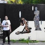 street art airbrush 39 150x150 - Street Art Airbrush from Per Corell