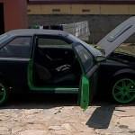 Monster Energy Theme Car 23 150x150 - Alexandar Paunkovic Airbrush