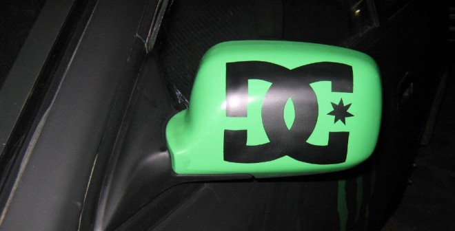 Monster Energy Theme Car 32 660x336 - Monster Energy Car from Zambia