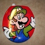 super mario 2 150x150 - Airbrush Designs from Steven Lane