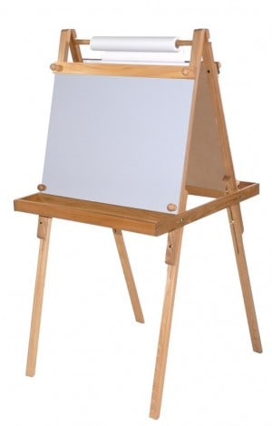easel 300x470 - More Tools for Airbrush