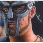 Gladiator airbrush 150x150 - Alexandar Paunkovic Airbrush