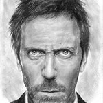 Hugh Laurie 150x150 - Alexandar Paunkovic Airbrush