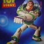 toy story 1 Marlon Navarro 150x150 - Airbrush Art from Marlon Navarro Duran