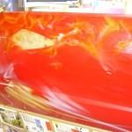 Red-airbrush-tutorial-15