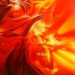 Red-airbrush-tutorial-71