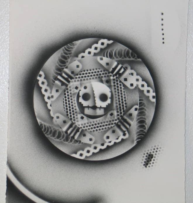 Frank-Gavere-Airbrush-Art-5