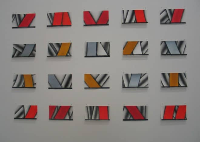 Frank-Gavere-Airbrush-Art-9