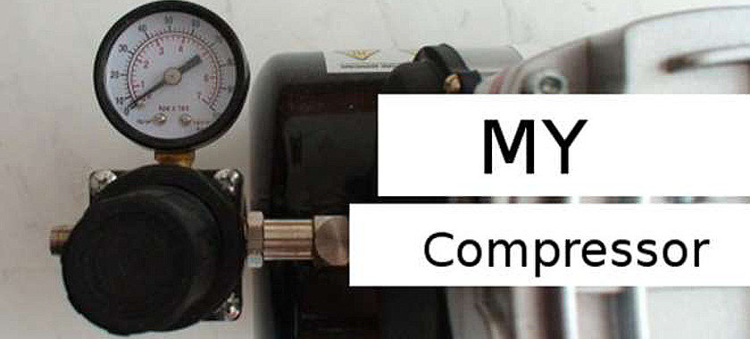as1891 - AS189 - Is My Compressor Faulty?