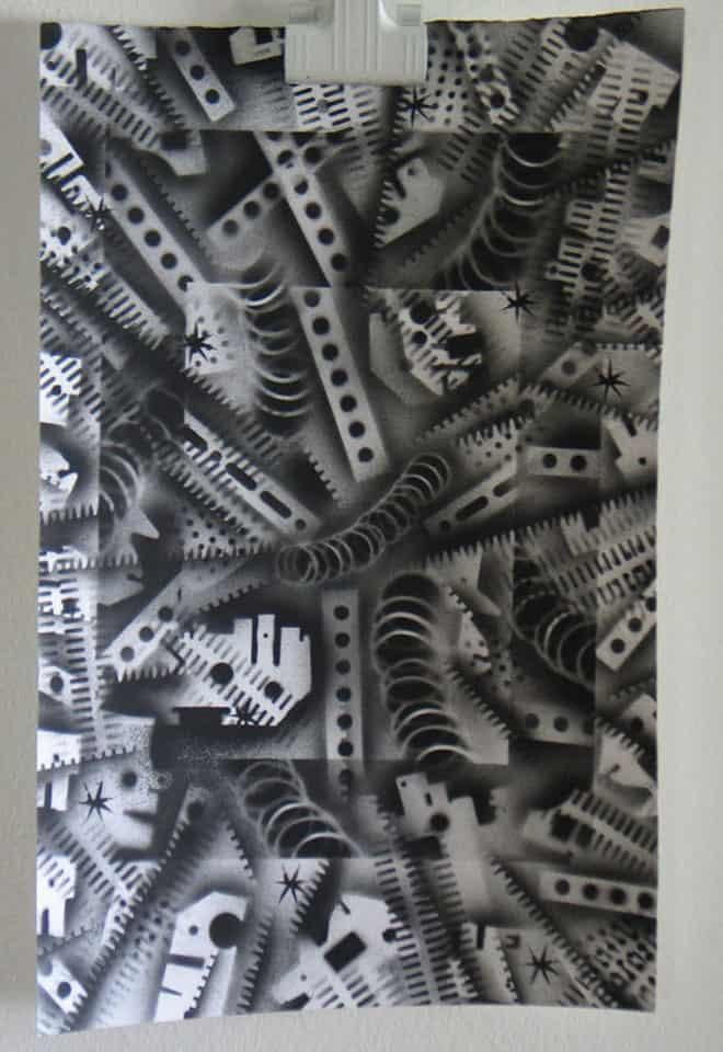 Frank-Gavere-Airbrush-Art-4